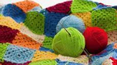 Crochet - Convenient and Versatile