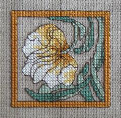 Free Celtic Cross Stitch Basic Designs And Patterns