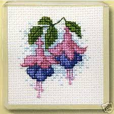10 Good Reasons to Take Up Cross Stitch