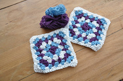 Take A Crochet Class And Learn A New Hobby