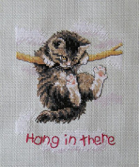 Cross Stitch Embroidery Designs, Patterns And Instructions To Get Started