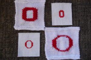 A Comparison of Pattern Grids