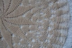 So What Is Lace Anyway?
