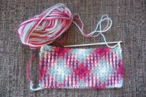 Yarn Pooling Made Easy