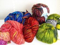 What Is The Best Yarn To Use?