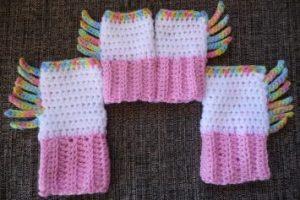 """""""Pink Fluffy Unicorns"""""""