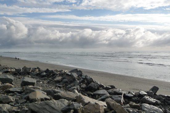 South Island Trip (part one)